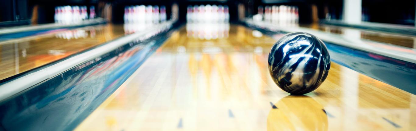 Bowling Alley Financing   Business Loan   Firestone Financial