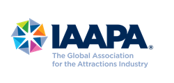 IAAPA The Global Association for the Attractions Industry